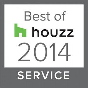 BOH_US_Service_Frame_2014