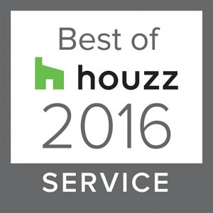 BOH_US_Service_Frame_2016