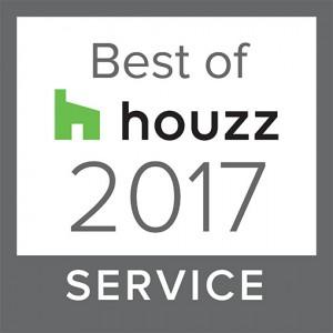 BOH_US_Service_Frame_2017