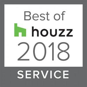 BOH_US_Service_Frame_2018
