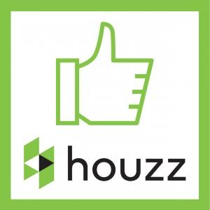 recommendedonhouzz
