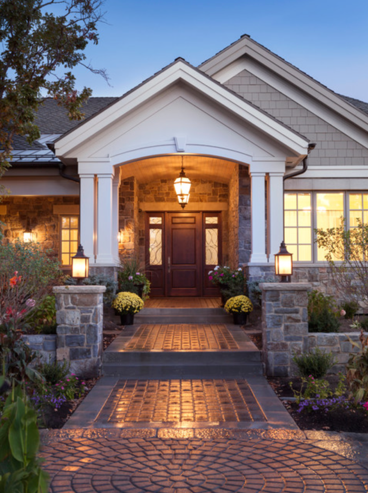 Source: http://www.houzz.com/photos/45808129/Highland-City-Utah-Residence-traditional-entry