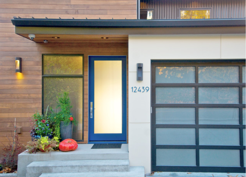 Source: http://www.houzz.com/photos/2087374/Kirkland-Residence-contemporary-entry-other-metro