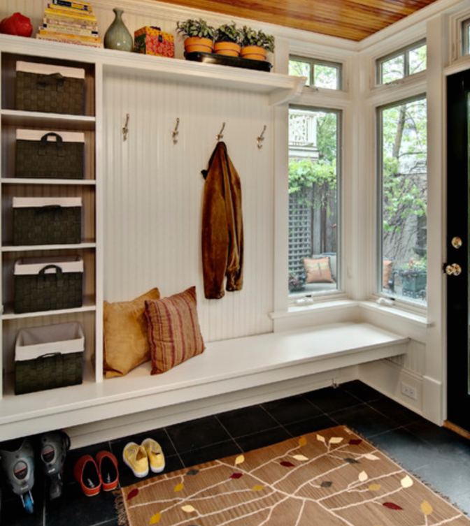 Source: http://www.houzz.com/photos/368872/ASID-Showcase-House-traditional-entry-minneapolis