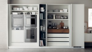 kitchen-storage1