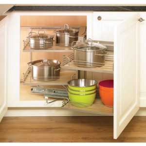 Source: http://www.kitchensource.com/lazy-susan/ha-5-14.htm