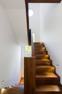 Source: http://www.houzz.com/photos/15037937/St-Johns-Wood-contemporary-staircase-london