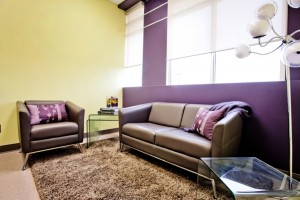purple-yellow-livingarea