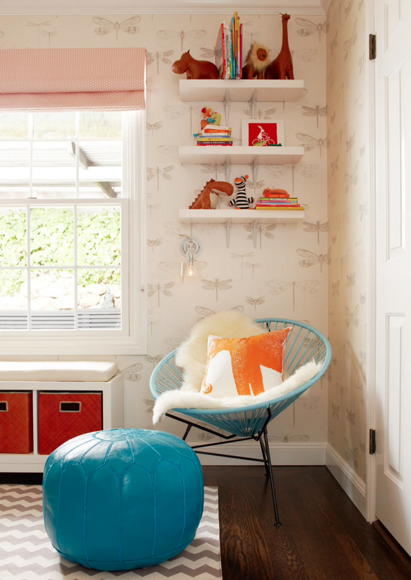 Source: http://www.houzz.com/photos/16565432/Childrens-Room-contemporary-kids-san-luis-obispo