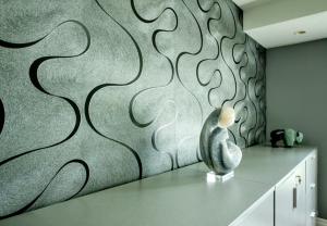 wallpaper-4