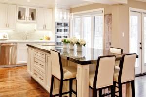 chefs-kitchen-2