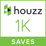 Caroline Harrison in Minesing, ON on Houzz