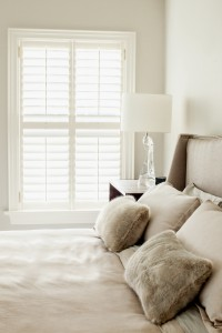 Our Favourite Neutral Paint Colours